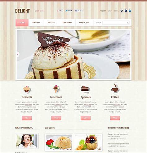 template tuning 171 tt blog