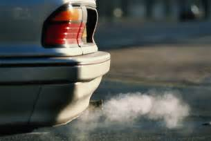 Air Search Air Pollution May Make Babies Cells Age Faster Time