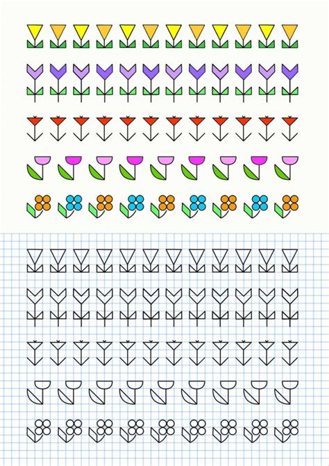 cornici quaderni scuola primaria cornicette per la scuola primaria unadonna