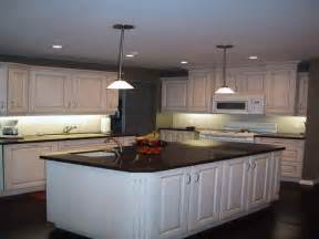 Small Kitchen Makeovers by Kitchen Small Kitchen Makeovers White Cabinet Small
