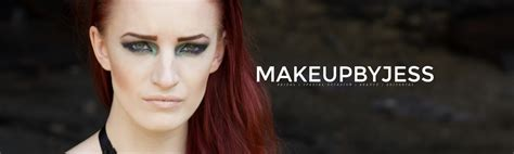 hair and makeup manchester makeup by jess mobile hair makeup artist services