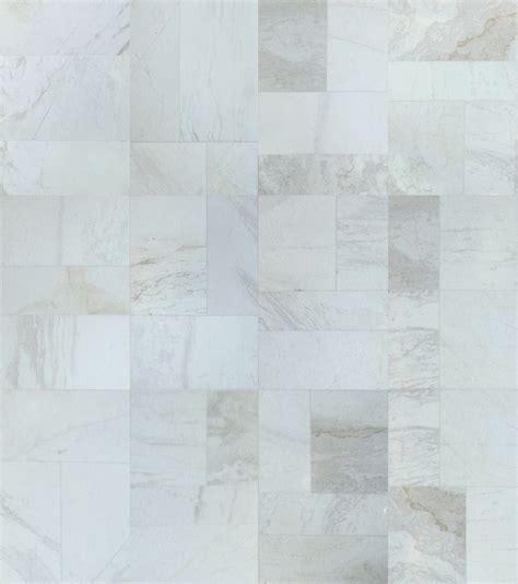 SWTEXTURE   free architectural textures: Gray & White