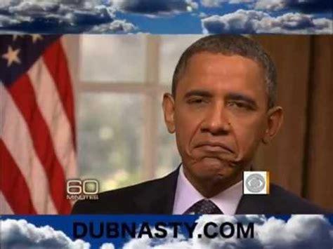 barack obama sings whitney houston i will always love you from obama sings whitney houston quot i will always love you