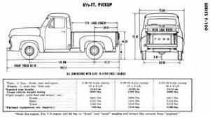 Wheels Truck Sizes 53tdims0004 Jpg 993 215 559 My 53 F 100 A