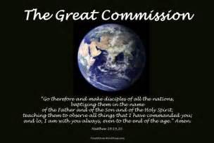 bible verse posters 1 christianpostersfree