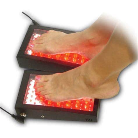 Infrared L Therapy by Ir Led Light Therapy In Thiruvanmiyur Chennai Diabetik