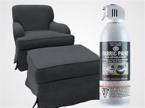Upholstery Paint Spray by Charcoal Grey Upholstery Fabric Spray Paint Gray Auto Interior