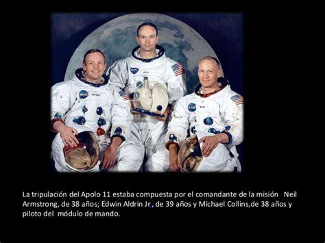 quot apolo 11 el primer viaje a la luna quot quot apolo 11 el primer viaje a la luna quot