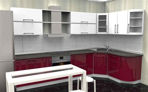 kitchen designing online kitchen design online deductour com