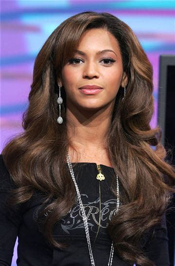beyonce hairstyles games beyonce s hair evolution see the singer s stunning styles
