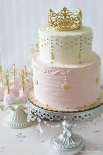 best 25 birthday cakes for girls ideas on pinterest cakes birthday cakes girls kids and