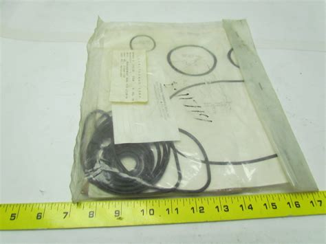 limitorque l120 actuators wiring diagrams vacuum forming