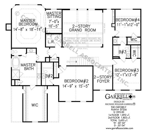 28 home planners inc house plans affordable home
