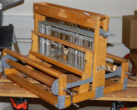 actual search result weaving looms for sale to structo artcraft wood weaving loom 20 wide 4 shaft
