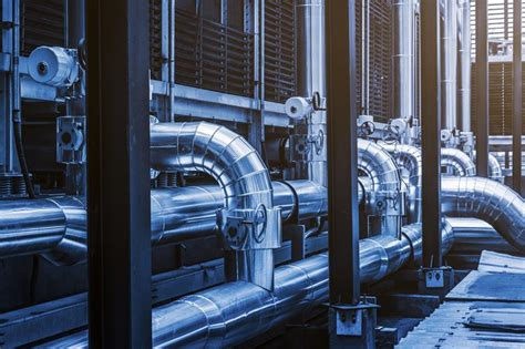 Plumbing Vs Hvac by Route Accounting Software For Route Sales Deliveries And
