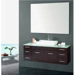 Floating Bathroom Cabinets Bathroom Cabinet Floating Bathroom Cabinets