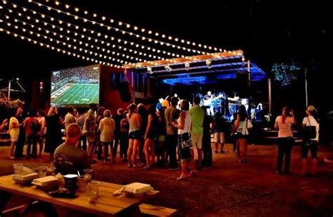 backyard pub and grill bbsg picture of the backyard bar stage and grill waco