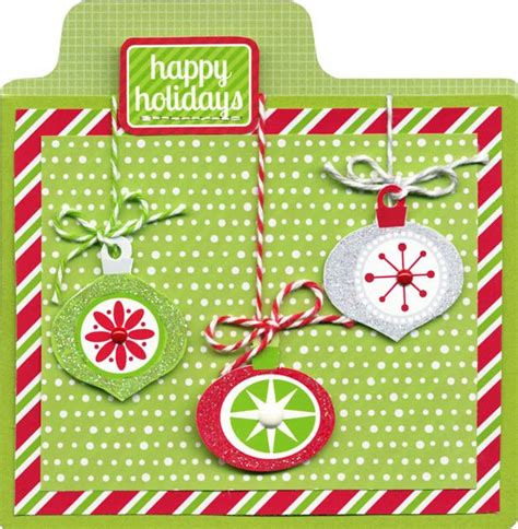 doodlebug home for the holidays 78 best images about doodlebug design home for the