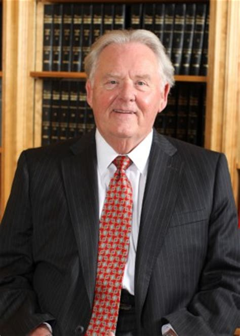 Mesothelioma Attorney Houston by Cappolino Dodd Krebs Llp Conroe In Conroe Tx 77301