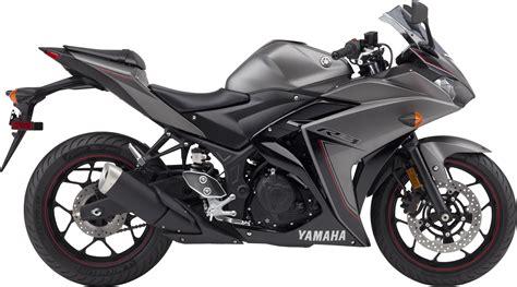 Yzf R6 Motor Unit 2016 Yamaha Yzf R3 Matt Grey Yamaha Colour