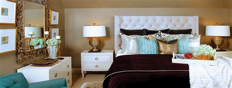 Mathis Brothers Furniture Ontario Ca by Mathis Brothers Furniture In Ontario Ca Whitepages