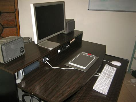staples desk keyboard tray computer desk staples with keyboard tray house plan and