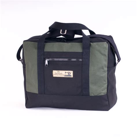 carry on baggage carry on carry on bag airline carry on bag olive and black