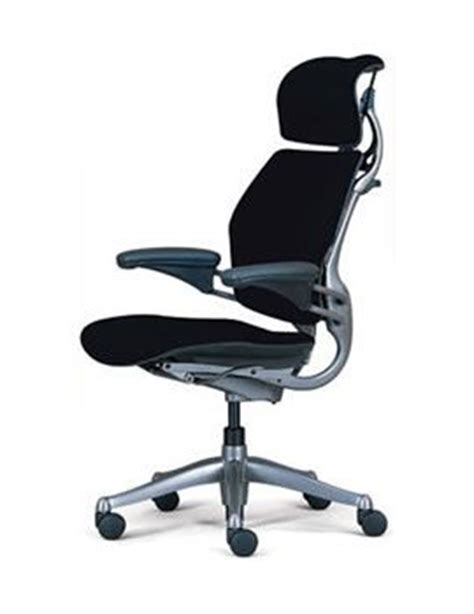 Humanscale Office Chair by Ergonomic Office Chair Humanscale Home