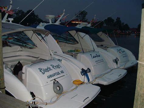 formula boats swim platform extended swim platform 400ss page 2 offshoreonly