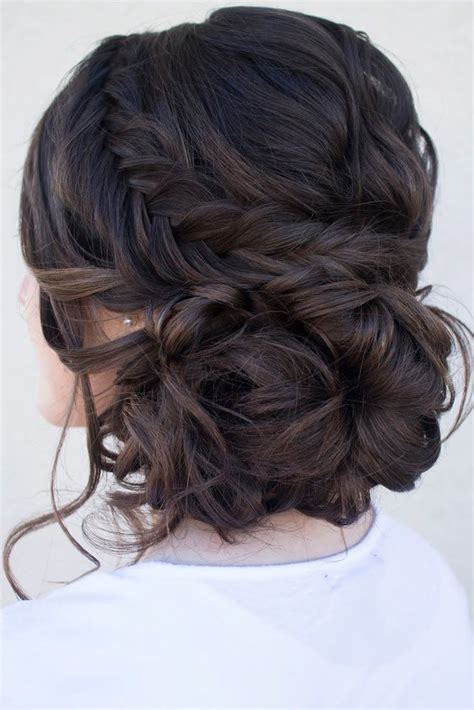 68 stunning prom hairstyles for hair for 2019 wedding hairstyles wedding hairstyles