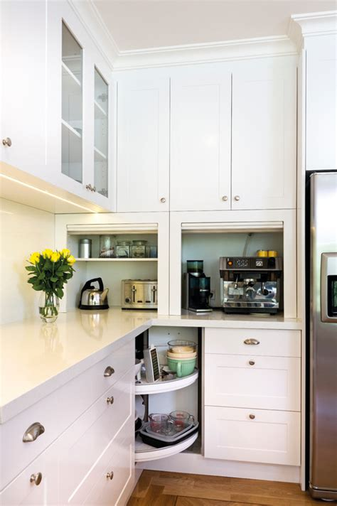 kitchen cabinet factory outlet fitbooster with luxury where to put the microwave in your kitchen huffpost