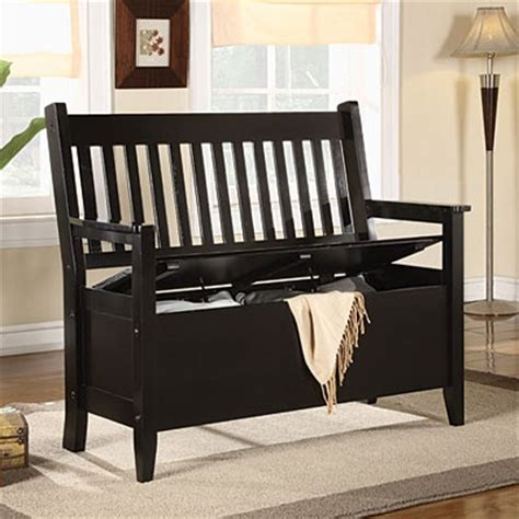 big lots bench big lots storage bench 139 decor pinterest furniture storage and storage benches