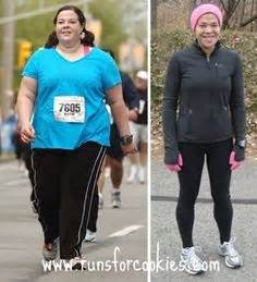 To 5k Results Weight Loss by Start Running On Running Injuries Running