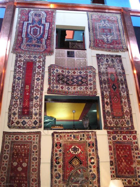 rug stores san francisco event notice r s v p the san francisco bay area rug society and jim dixon in