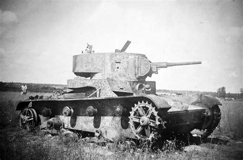 t 26 133 world war photos t26 tank world war photos