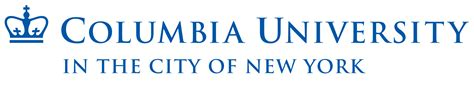 Columbia Time Mba Tuition by Michael Slepian