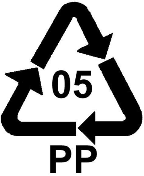 plastica per alimenti simboli simbolo plastica per alimenti pompa depressione