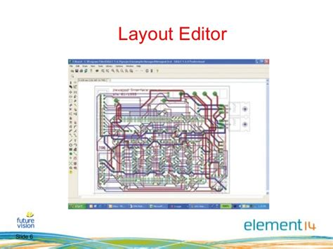 eagle layout editor download magnificent eagle layout editor contemporary electrical