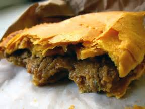 World S Best Beef Stew Recipe by Little Miss Muffin N Her Stuffin Christie S Jamaican