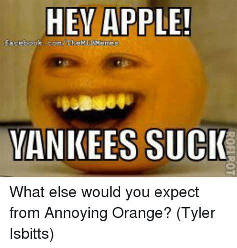 Orange Meme - funny orange memes of 2017 on sizzle no idea