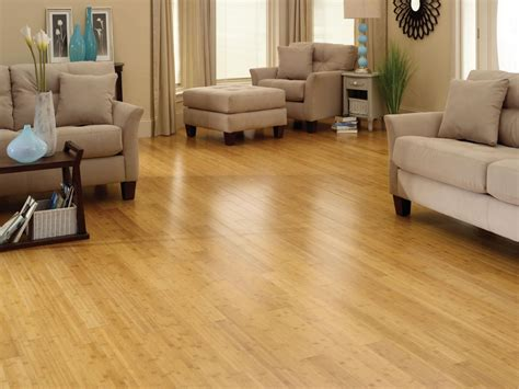 floor to your home flooring of grass bamboo hgtv