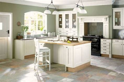 sage green kitchen ideas best 25 sage green kitchen ideas on pinterest sage