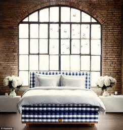 hastens bed price hastens mattress price above meredith likes the