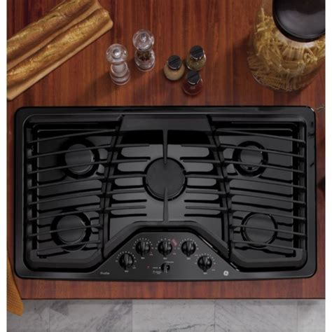 ge cooktop replacement ge profile glass top stove replacement