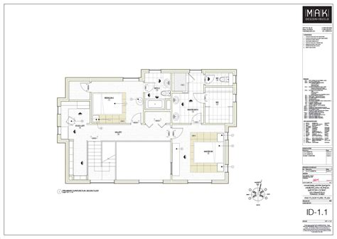 Us Home Floor Plans | us home corporation floor plans
