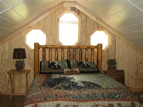 Maple Leaf Cabins by Mapleleaf Cabin Cottages And Cabins