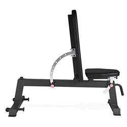 utility weight bench cap barbell deluxe utility weight bench