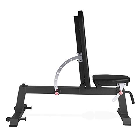 cap barbell deluxe utility bench cap barbell deluxe utility weight bench barbell academy