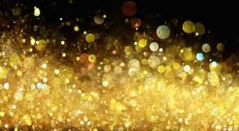 secret ingredient diy light modifier glitter amp results fantastic