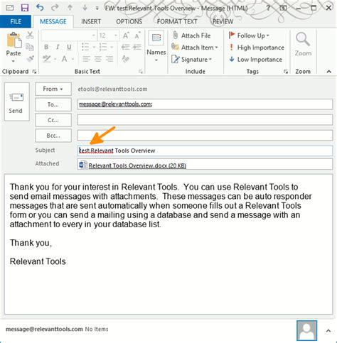 email with attachment sending file as attachment using mailx indexrutor